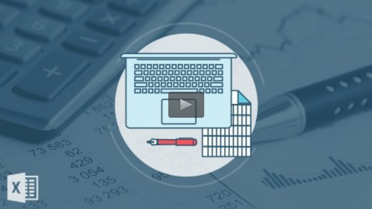 Learn Microsoft Excel Pivot Tables