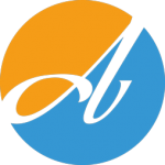 Profile picture of Administrex_News